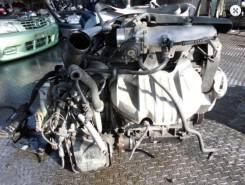 Двигатель в сборе. Volkswagen Bora Volkswagen Polo Volkswagen Golf Volkswagen Beetle Двигатель APK
