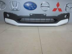 Спойлер. Honda CR-V, RM1, RM4