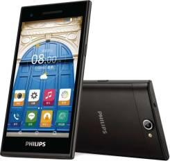 Philips S396. Б/у
