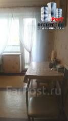 2-комнатная, улица Космонавтов 3/1. Хлебозавод, агентство, 56 кв.м. Интерьер