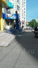 Сдам нежилое помещение 2 этаж. 30 кв.м., улица Льва Толстого 15, р-н Центральный