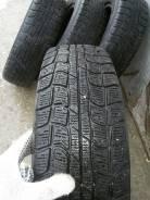 Dunlop Graspic DS1. Всесезонные, 2010 год, износ: 10%, 4 шт