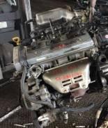 Продам двигатель Toyota  AE110 5A-FE
