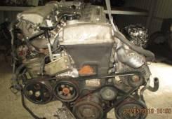 Продам двигатель Toyota AE10# 5A-FE