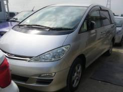 Toyota Estima. XR30, 2AZ