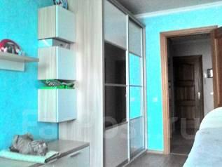 3-комнатная, пер. инский 13. Индустриальный, частное лицо, 78 кв.м.