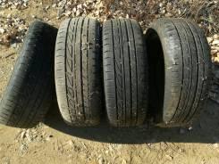 Комплект колес 185/55/R15. 6.0x15 4x100.00 ET45 ЦО 54,0мм.