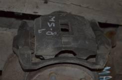 Суппорт тормозной. Mazda MS-8