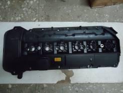 BMW 5-Series. M54