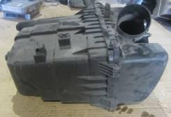 Корпус воздушного фильтра. Toyota Harrier, MCU10W Двигатель 1MZFE