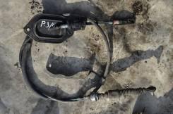 Тросик переключения автомата. Toyota RAV4, ZSA30 Двигатель 3ZRFAE
