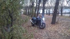 Honda X11. 1 137 куб. см., исправен, птс, с пробегом