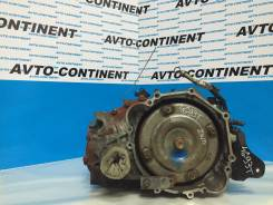Автоматическая коробка переключения передач. Mitsubishi Lancer Cedia, CS5W