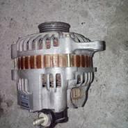 Генератор. Mazda RX-8, SE3P Двигатель 13BMSP