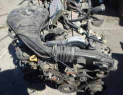 Продам двигатель Toyota AT170 5A-FE