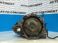 АКПП. Nissan Sunny, FB15 Двигатель QG15DE