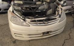 Ноускат. Toyota Estima, ACR40, ACR40W. Под заказ