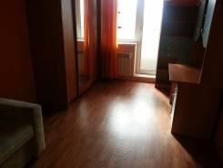 4-комнатная, улица Пермская 9. Парус, агентство, 72 кв.м.