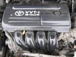 Двигатель с коробкой передач Toyota 1ZZ-FE, + АККП, 2003г. Toyota: Corolla, Corolla Verso, RAV4, Allion, Vista Ardeo, Allex, Vista, Celica, MR-S, Matr...