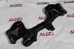 Балка. Nissan Skyline, ER33, ER34, HR34, BNR34, HR33, ENR33, ENR34, BCNR33, ECR33 Nissan Laurel, GC35, HC35, GNC35, SC35, GCC35 Двигатель RB25DET
