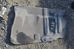 Защита двигателя. Toyota RAV4, ACA38, ACA36, ZSA30, ACA31, ACA33 Двигатель 2AZFE