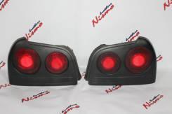 Стоп-сигнал. Nissan Skyline, HR34, BNR34, ENR34, ER34