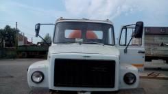 ГАЗ 3307. Продаю Газ 3307 Ассенизатор, 2 000 куб. см.