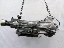 Автоматическая коробка переключения передач. Hyundai Starex