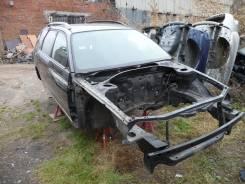 Блок управления дверями. Toyota Caldina, ST215