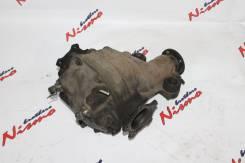 Датчик abs. Nissan Skyline, HR34, BNR34, ENR34, ER34