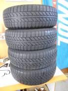 Michelin 4x4 Synchrone. Летние, 2004 год, износ: 30%, 4 шт