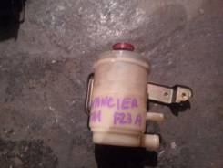 Бачок гидроусилителя руля. Honda Avancier, LA-TA1, TA1, LATA1 Двигатель F23A