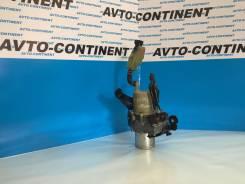 Гидроусилитель руля. Mazda Axela, BKEP Двигатели: LFVDS, LFVE, LFDE, LF