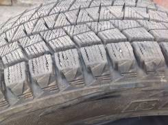 Bridgestone Blizzak Revo2. Зимние, без шипов, 2014 год, износ: 10%, 4 шт. Под заказ