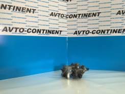 Топливный насос высокого давления. Mitsubishi: Chariot Grandis, RVR, Galant, Legnum, Aspire Двигатель 4G93GDI