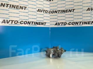 Топливный насос высокого давления. Mitsubishi: Chariot Grandis, RVR, Aspire, Galant, Legnum Двигатель 4G93GDI