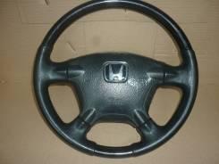 Руль. Honda CR-V, ABA-RD4, ABA-RD5, LA-RD4, LA-RD5, RD5, RD4