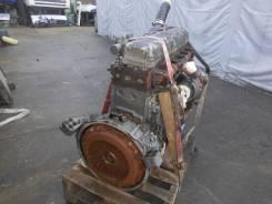 Двигатель в сборе. DAF XF DAF CF
