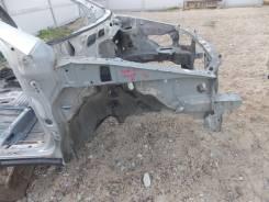 Лонжерон. Toyota Ipsum, SXM10, SXM10G, SXM15G, SXM15