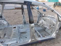 Стойка кузова. Toyota Nadia, SXN10