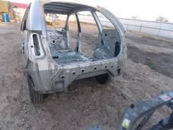 Панель кузова. Toyota Nadia, SXN10
