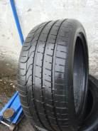 Pirelli P Zero. Летние, износ: 10%, 1 шт