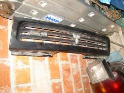 Решетка радиатора. Mitsubishi RVR, N28W, N23W, N28WG, N23WG