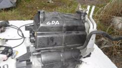 Печка. Subaru Impreza WRX, GDA