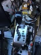 Селектор кпп. Toyota Mark II, JZX115, GX110, GX115, JZX110 Двигатель 1JZGTE