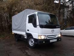 Mazda Titan. Продается грузовик ( Япония), 2 000 куб. см., 1 500 кг.
