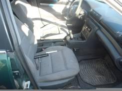 Сиденье. Audi A4, B5