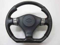 SRS кольцо. Nissan: 350Z, Fairlady Z, GT-R, Juke, Cedric, Laurel, Cima, X-Trail, Silvia, Fairlady, Fuga, Skyline GT-R, Gloria, Skyline Двигатели: VQ35...