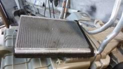 Радиатор отопителя. Toyota Camry, ACV40, ASV50, ASV51