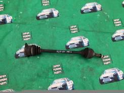 Шрус подвески. Toyota Kluger V, MCU25W, MCU25 Двигатель 1MZFE